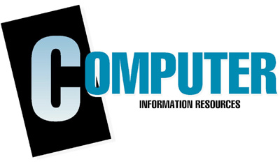 Computer Information Resources