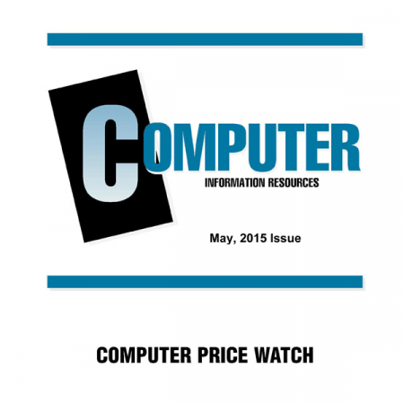 computer-price-watch-cover