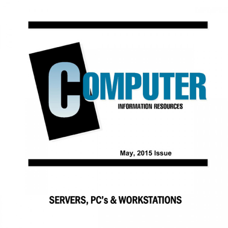 servers-pcs-workstations-cover
